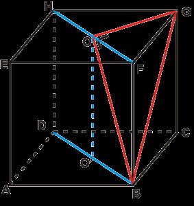 un_math_2007_19