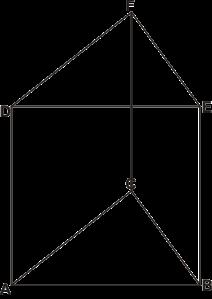 un_math_2011_33