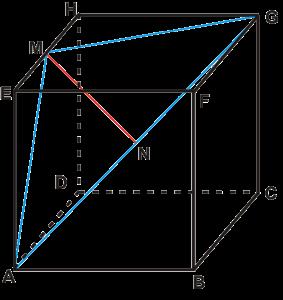un_math_2011_35
