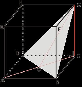 un_math_2011_36png