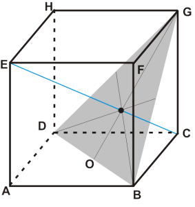 un_math_2012_24
