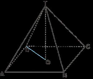 un_math_2012_25