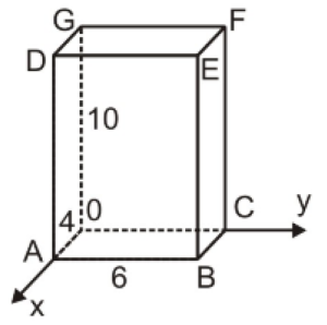 un_math_2009_27