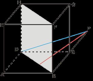un_math_2009_8