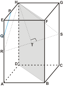un_math_2009_9