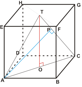 un_math_2014_21