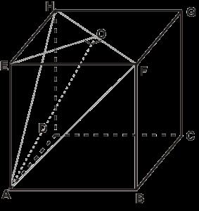 un_math_2014_23