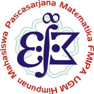 logo-himpastika