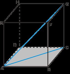 un_math_2008_25