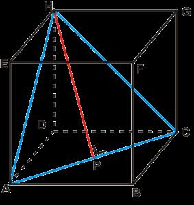 un_math_2008_26