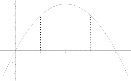 un_math_2008_37