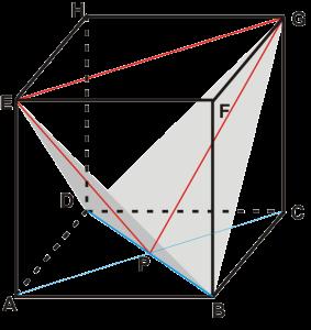 un_math_2015_25