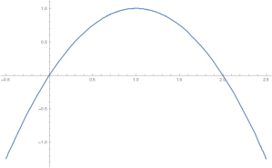 un_math_2015_37