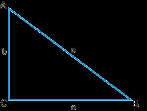 segi3-siku2