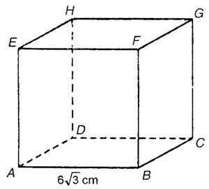 un_math_2007_18