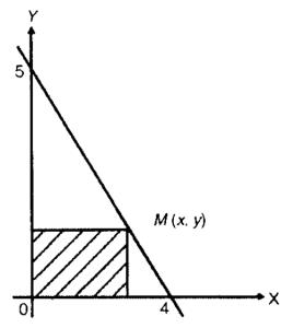 un_math_2007_27