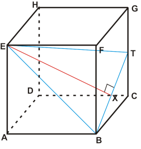 un_math_2010_21