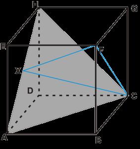 un_math_2010_22