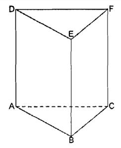un_math_2010_24