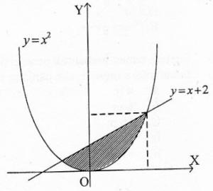 un_math_2013_34