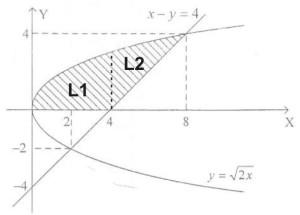 un_math_2014_35