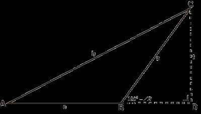 aturan_sinus_03