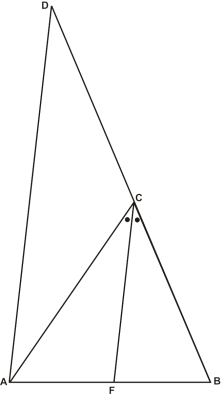 garis_bagi(2)_01