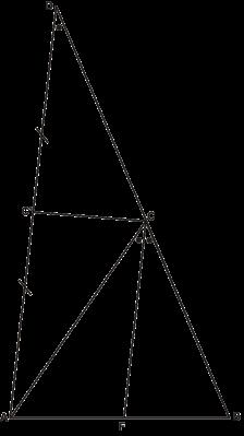 garis_bagi(2)_02