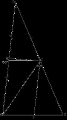 garis_bagi(2)_03