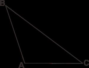 segitiga_lancip