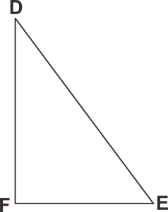 segitiga_siku-siku