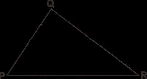 segitiga_tumpul