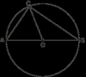 teorema_thale_02