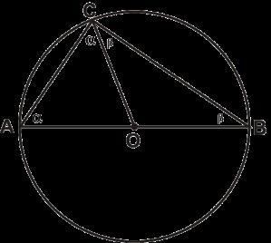 teorema_thale_03