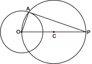 teorema_thale_04