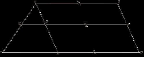 trapesium_002